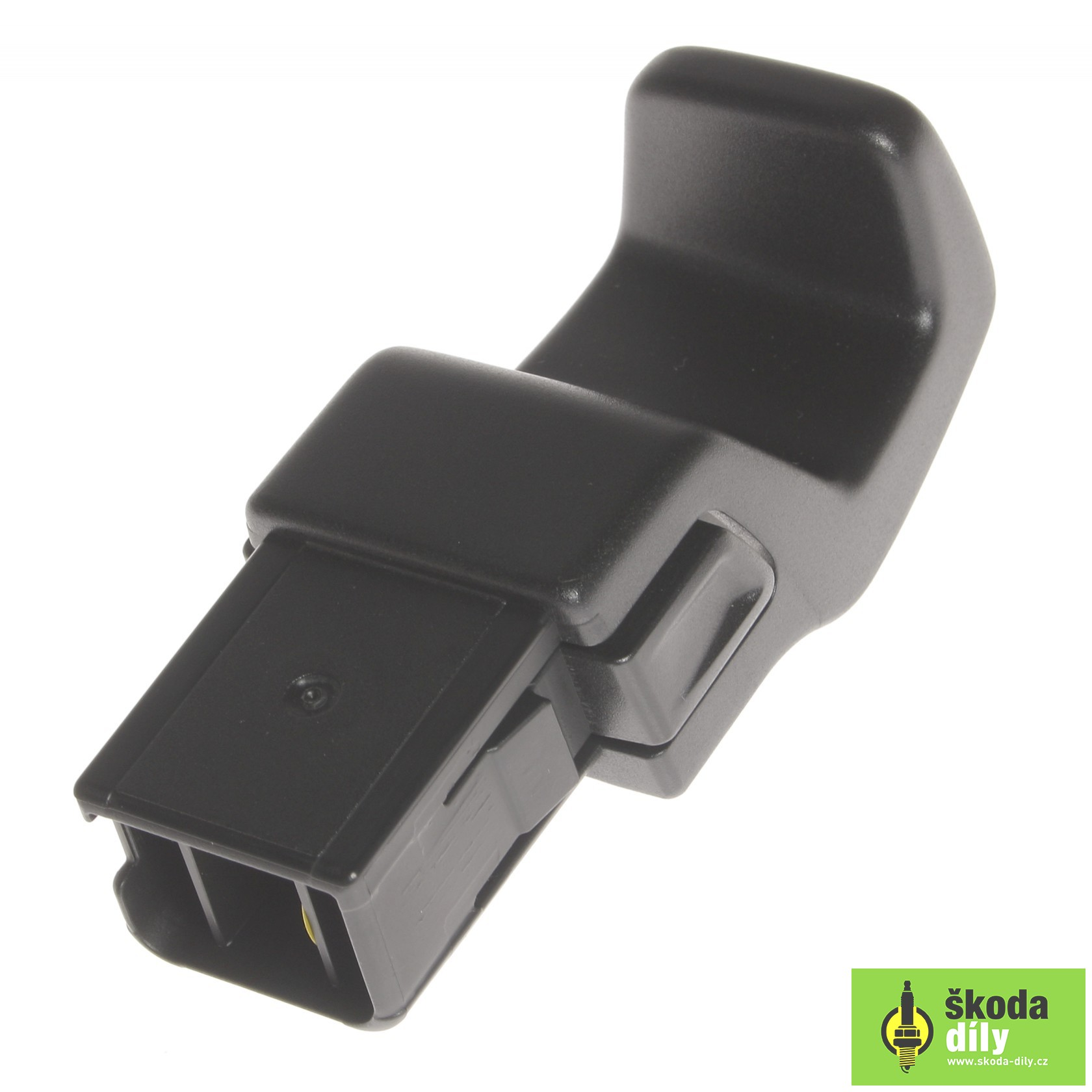 Smart Holder Hook Koda 3v0061126