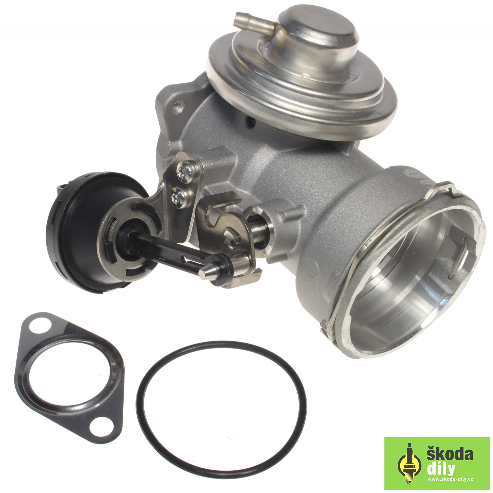 Skoda Octavia Engine Oil Capacity Skoda Workshop Manuals