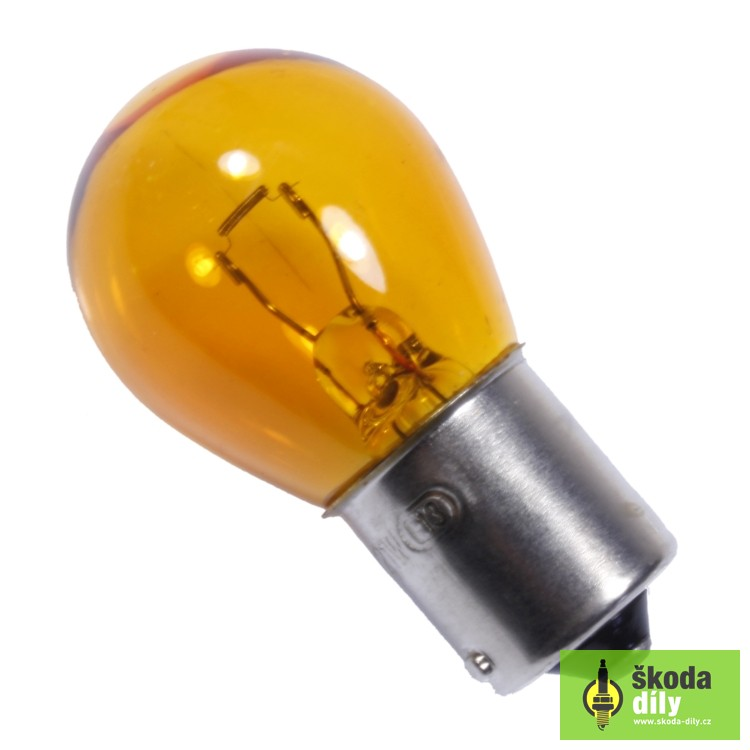 Blinker Light Bulb Hella N10256407
